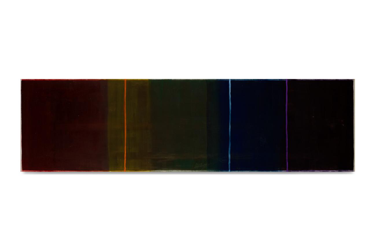 H₂, 2016, 55x220